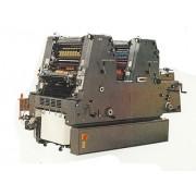 GTOZ46 - Printing Machine