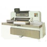 Polar 115EMC-Monitor 5732096/1987